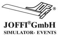 JOFFI-Logo-mit-Schriftzug.jpg